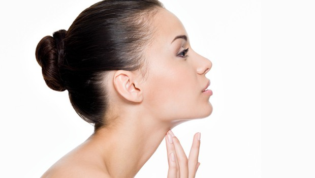 Tako sami testirate, ali vaša ščitnica deluje pravilno (foto: Shutterstock.com)