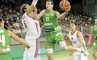 Zgodovina košarke - kako se je vse skupaj začelo?
