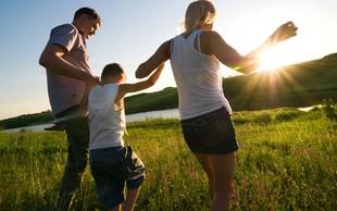 Kako daleč naj sega meja materinske zaščite