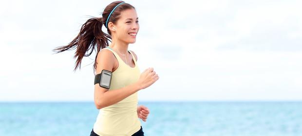 Trening Program Za Maraton