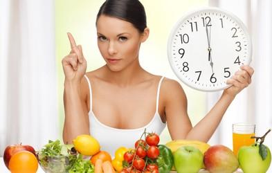 Video: Prehrana pred, med in po treningu
