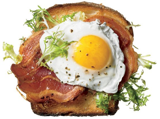 Lyonski sendvič