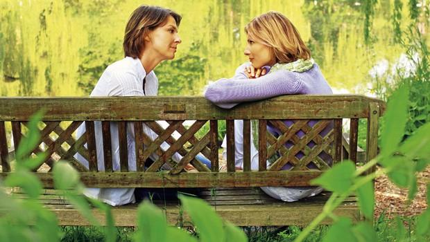 Ali ste žrtev čustvenega izsiljevanja? (foto: Shutterstock.com)
