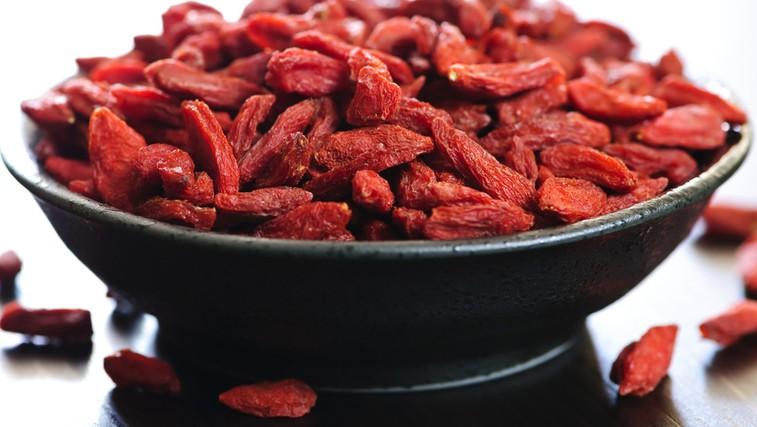 10 živil, ki bi jih morali jesti pogosteje (foto: Shutterstock.com)