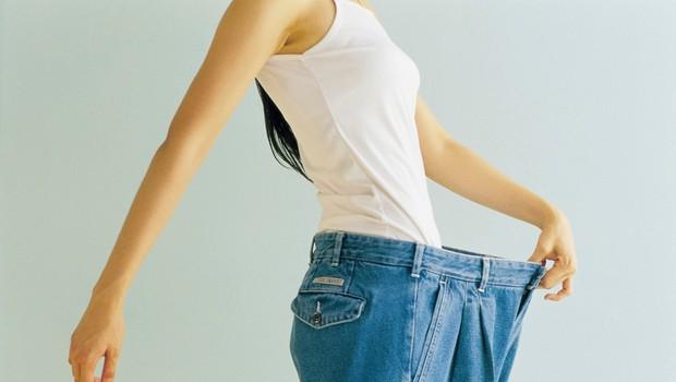Dieta za lenobice (foto: iStockphoto, profimedia)