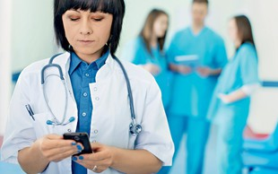 13 najpogostejših mitov o zdravju