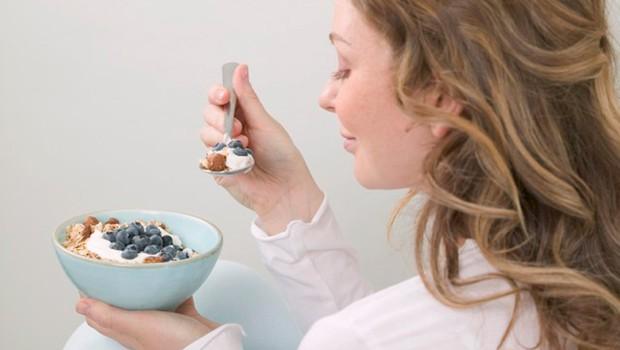Kako učinkovita je 8-urna dieta (foto: Profimedia)