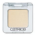 Senčilo za veke Absolute Eye Colour, Catrice, 2,89 EUR (foto: Promocijski materijal)