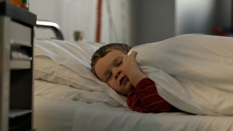 Med revmatskimi bolniki vse več otrok in mladostnikov (foto: Profimedia)