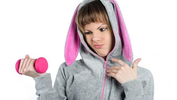 8 izgovorov, ki vam lahko škodijo (foto: Shutterstock.com)