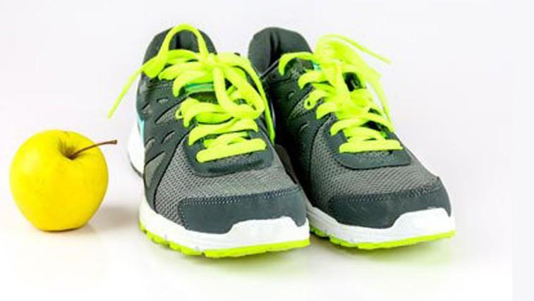 Prehrana za boljši rezultat pri tekačih maratona (foto: Profimedia)