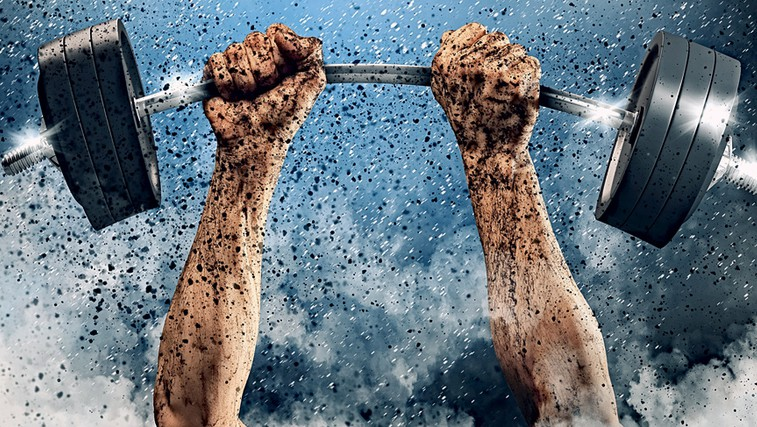 Nagradna igra je zaključena: Za več energije! (foto: Shutterstock.com)