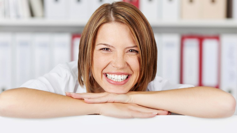 Kaj vam pomeni beseda hvaležnost? (foto: Shutterstock.com)