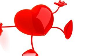 Svetovni dan srca