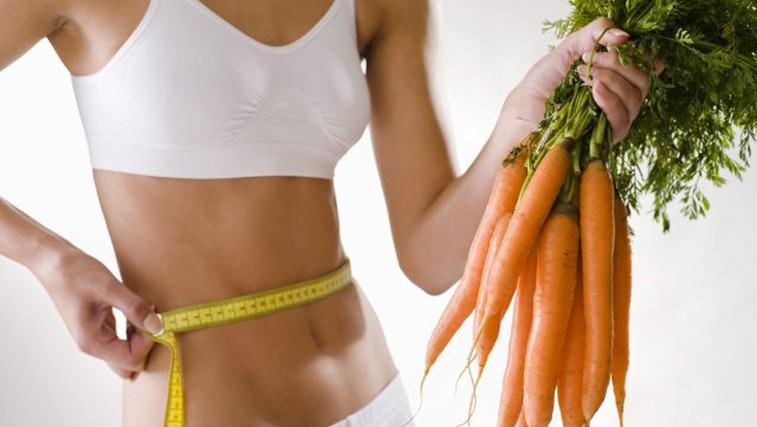 7 zvezdniških diet - učinkovite, neučinkovite ali nevarne? (foto: Profimedia)