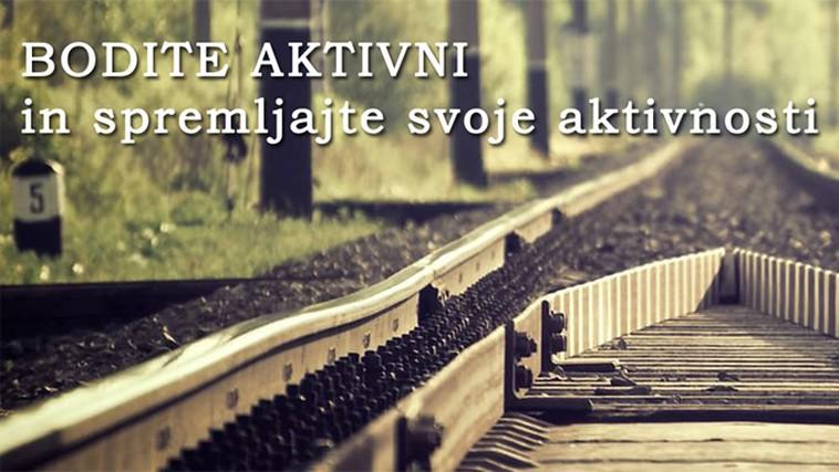Vabljeni na predstavitev @life novosti (foto: Promocijski material)
