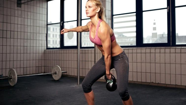 7 vaj za noge (foto: Shutterstock.com)