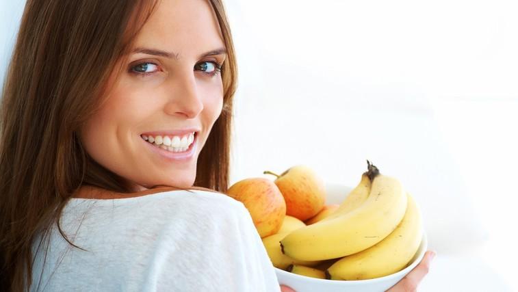 5 živil za zdravo in mladostno kožo (foto: Profimedia)