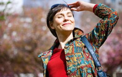 Pomanjkanje vitamina D vodi v rahitis