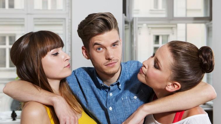 Ljubosumje med prijatelji - kako se spopasti z njim (foto: profimedia)