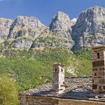 10 najugodnejših destinacij za leto 2014 (foto: Arhiv www.trivago.si)