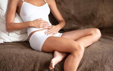 Zdravila in hranila proti PMS-u