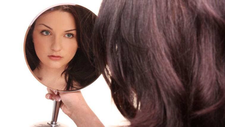 Samospoštovanje in samozavest (foto: Shutterstock.com)