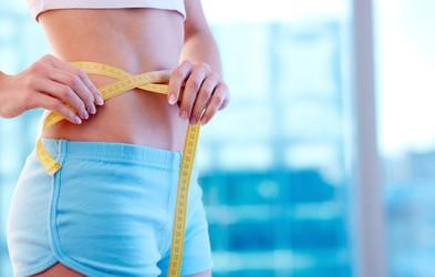 Je lahko metabolizem prehiter?