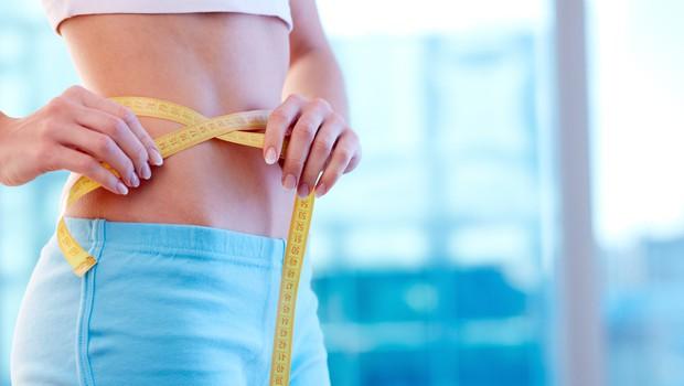 Je lahko metabolizem prehiter? (foto: Shutterstock.com)