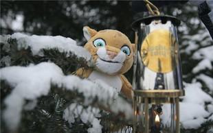 6 zanimivosti o zimskih olimpijskih igrah v Sočiju