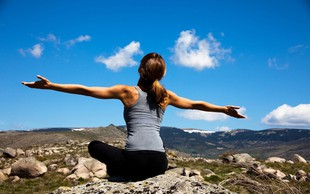 Pomembno je razumeti funkcijo dihanja