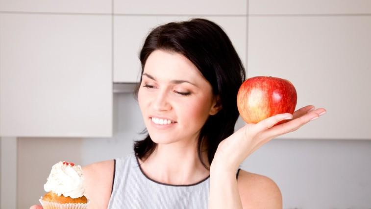 5 najdebelejših laži o dietah (foto: profimedia)