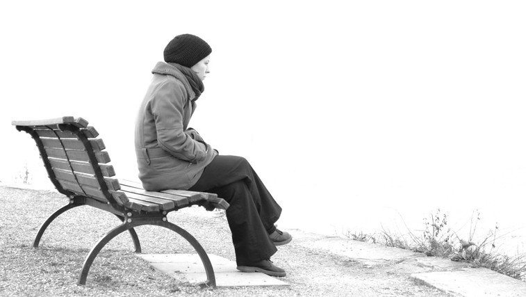 Zakaj ljudje ostajajo samski? (foto: Shutterstock.com)
