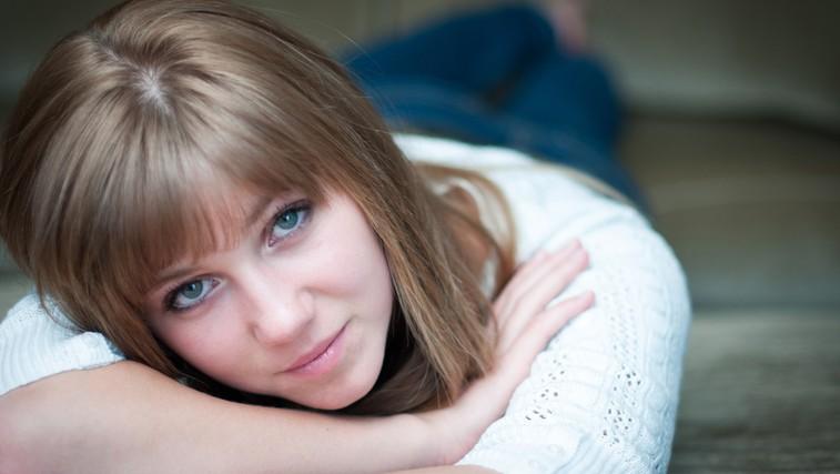 Spoznajte vlogo šestih najmočnejših hormonov (foto: Shutterstock.com)