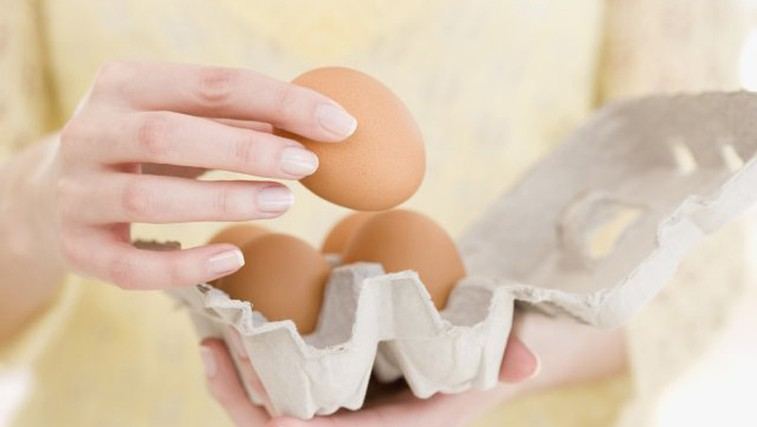 Vloga in pomen beljakovin v prehrani (foto: Profimedia)