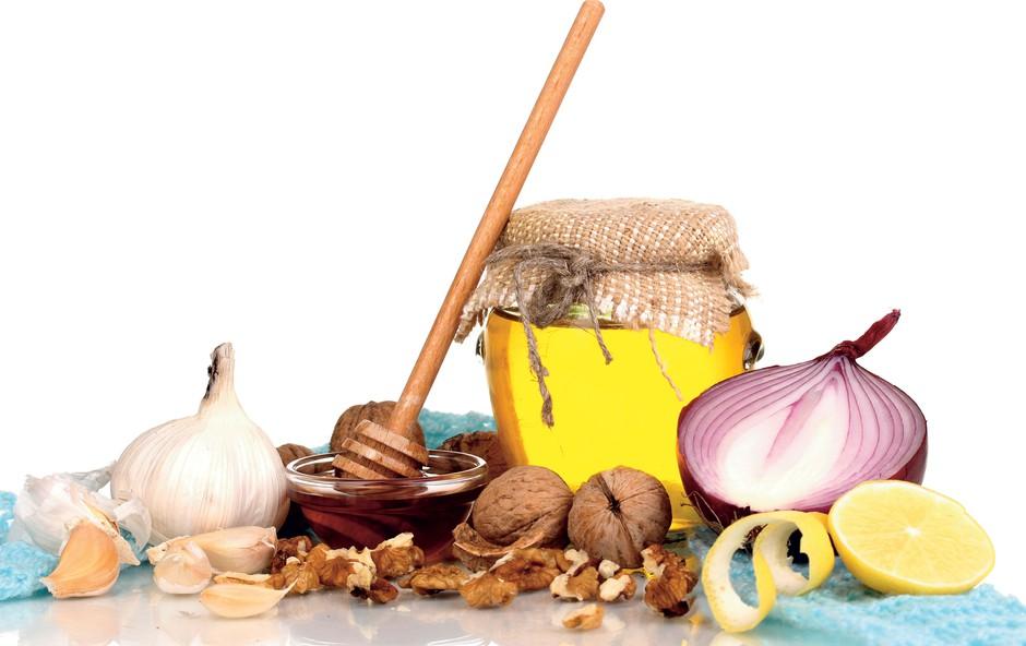 Kaj pomaga, ko se pojavi nenadna hripavost (foto: Shutterstock.com)