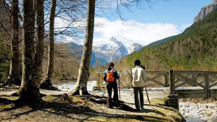 5 manj znanih planinskih destinacij vrednih obiska + ZEMLJEVID (foto: Profimedia)