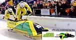 Gre Jamajka na zimske olimpijske igre?