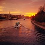 7 dobrih razlogov za obisk Pariza (foto: Profimedia)