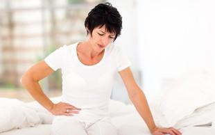 Znaki infarkta pri ženskah in pri moških