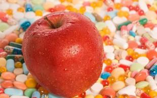 Multivitaminski pripravki – kako koristni so v resnici?
