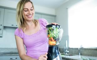 16 koristnih živil pri dietah