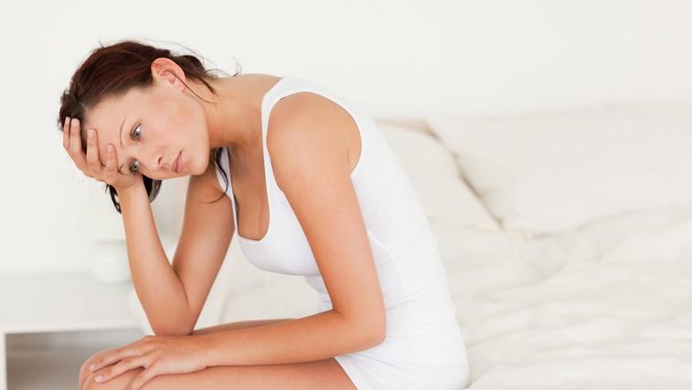 Pomen vitamina B in posledice pomanjkanja (foto: Shutterstock.com)