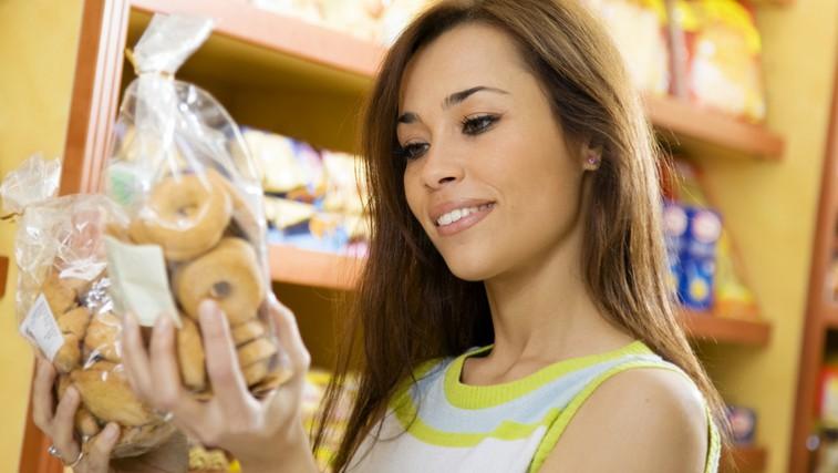 Majhne spremembe, veliko zdravja (foto: Shutterstock.com)