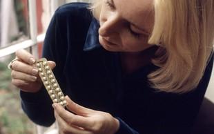 Kontracepcija: Treba je imeti možnost izbire