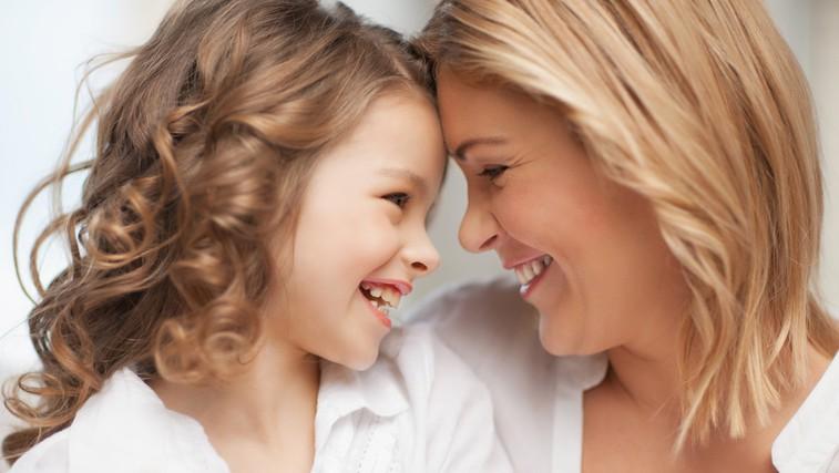 Delam vse dni – sem sploh dobra mama? (foto: Shutterstock.com)