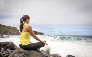 3 načini dihanja za notranjo umirjenost in energijo