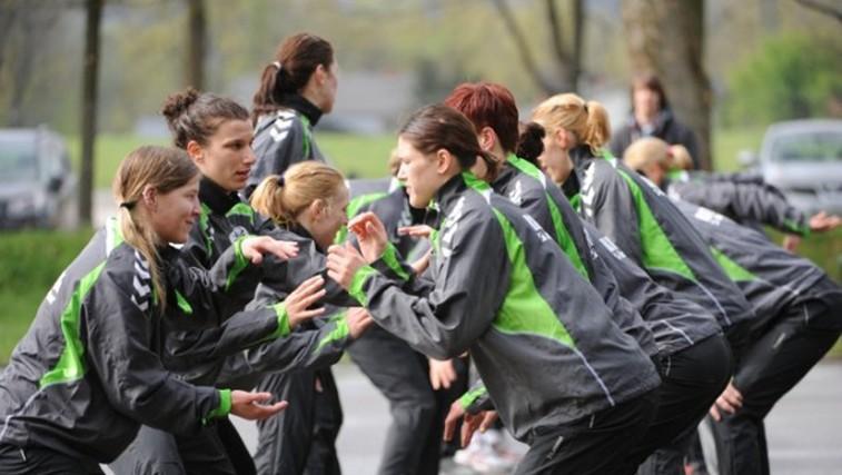 Športni vikend za ljubitelje pohodov, teka in oviratlona (foto: Milan Tomažin - www.oviratlon.si)