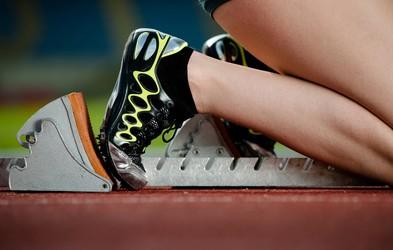 10 nasvetov za nakup tekaških čevljev