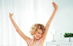 24-urna dieta s katero izgubite 2 kilograma